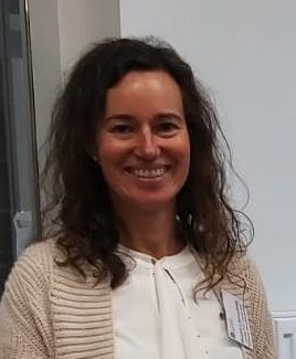 Beatriz Llamazares